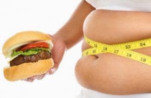 Диета с низким гликемическим индексом рациональный и простой способ похудения